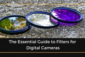 filters in photography
