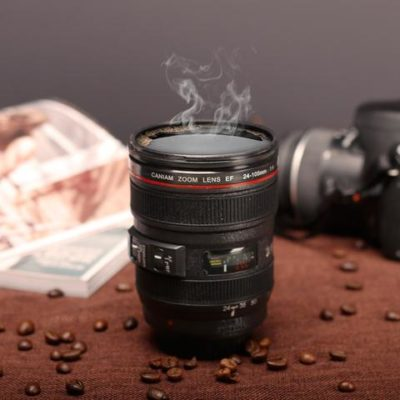 New-Coffee-Lens-Emulation-Camera-Mug-Cup-Beer-Cup-Wine-Cup-With-Lid-Black-Plastic-Cup_large